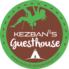 Kezban's Guest House & Camping